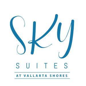 SKY_SUITES_LOGO_BLUE