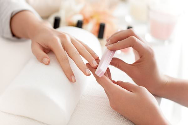 Vallarta Shores-Puerto Vallarta-Activities-Manicure